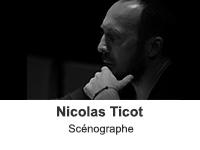 Nicolas Ticot