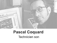 Pascal Coquard