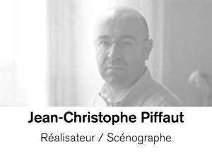 jean-christophe-piffaut-2filtre