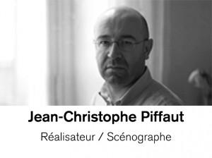 Jean Christophe Piffaut