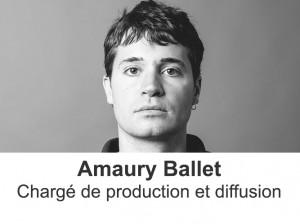 VIGNETTE-SITE-Amaury