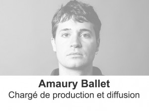 VIGNETTE-SITE-Amaury_flou