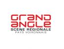 Le grand Angle logo